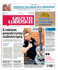 Gazeta Lubuska - 2018-01-19