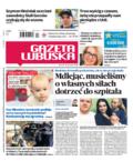 Gazeta Lubuska - 2018-01-23