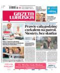 Gazeta Lubuska - 2018-01-25