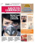 Gazeta Lubuska - 2018-01-26