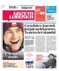 Gazeta Lubuska - 2018-01-27