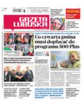 Gazeta Lubuska - 2018-01-29