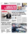 Gazeta Lubuska - 2018-01-30