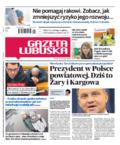 Gazeta Lubuska - 2018-01-31