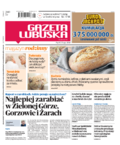 Gazeta Lubuska - 2018-02-02