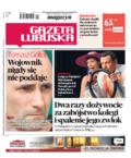 Gazeta Lubuska - 2018-02-03