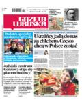 Gazeta Lubuska - 2018-02-05