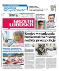 Gazeta Lubuska - 2018-02-07