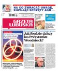 Gazeta Lubuska - 2018-02-08