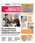 Gazeta Lubuska - 2018-02-09