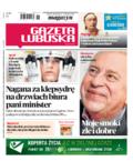 Gazeta Lubuska - 2018-02-10