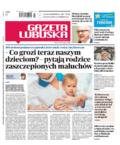 Gazeta Lubuska - 2018-02-13