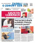 Gazeta Lubuska - 2018-02-14
