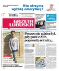 Gazeta Lubuska - 2018-02-15