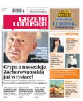Gazeta Lubuska - 2018-02-16