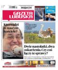Gazeta Lubuska - 2018-02-17