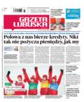 Gazeta Lubuska - 2018-02-20