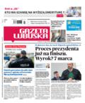 Gazeta Lubuska - 2018-02-22