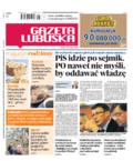 Gazeta Lubuska - 2018-02-23