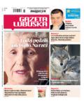 Gazeta Lubuska - 2018-02-24