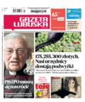 Gazeta Lubuska - 2018-03-10