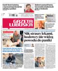 Gazeta Lubuska - 2018-03-12