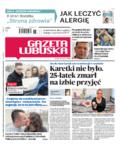 Gazeta Lubuska - 2018-03-14