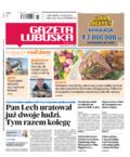 Gazeta Lubuska - 2018-03-16