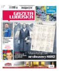 Gazeta Lubuska - 2018-03-17
