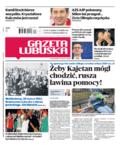 Gazeta Lubuska - 2018-03-19