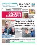 Gazeta Lubuska - 2018-03-21