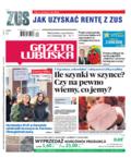 Gazeta Lubuska - 2018-03-22