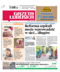 Gazeta Lubuska - 2018-03-23