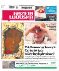 Gazeta Lubuska - 2018-03-24