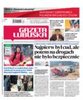 Gazeta Lubuska - 2018-03-26