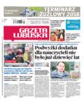 Gazeta Lubuska - 2018-03-27