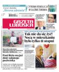 Gazeta Lubuska - 2018-03-28