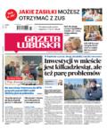 Gazeta Lubuska - 2018-03-29