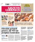 Gazeta Lubuska - 2018-03-30