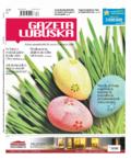 Gazeta Lubuska - 2018-03-31