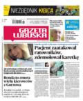 Gazeta Lubuska - 2018-04-03