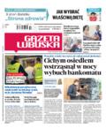 Gazeta Lubuska - 2018-04-04