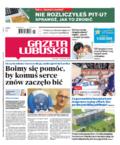 Gazeta Lubuska - 2018-04-05