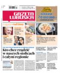 Gazeta Lubuska - 2018-04-06