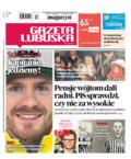 Gazeta Lubuska - 2018-04-07