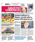 Gazeta Lubuska - 2018-04-09