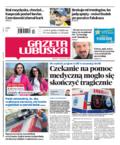 Gazeta Lubuska - 2018-04-10
