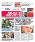 Gazeta Lubuska - 2018-04-11