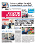 Gazeta Lubuska - 2018-04-12