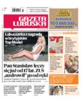 Gazeta Lubuska - 2018-04-13